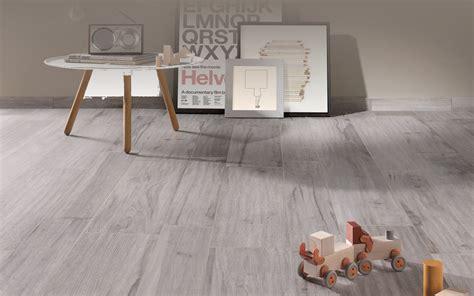 pavimenti mantova ceramiche mantova posa pavimenti parquet rivestimenti e