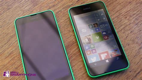 install windows 10 lumia 530 windows 10 mobile a atualiza 231 227 o chegar 225 ao nokia lumia