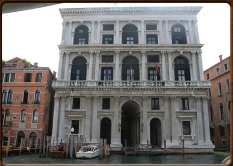 venetian architecture venice and its lagoons palazzo grimani architecture