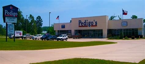 Pedigo Furniture Livingston by Pedigo Furniture Electrical Appliances 3785 Us Hwy 190