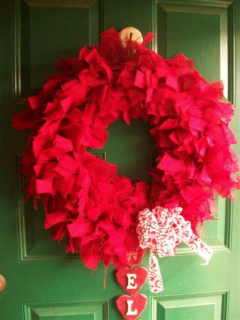 wreath   front door   wire floral wreath