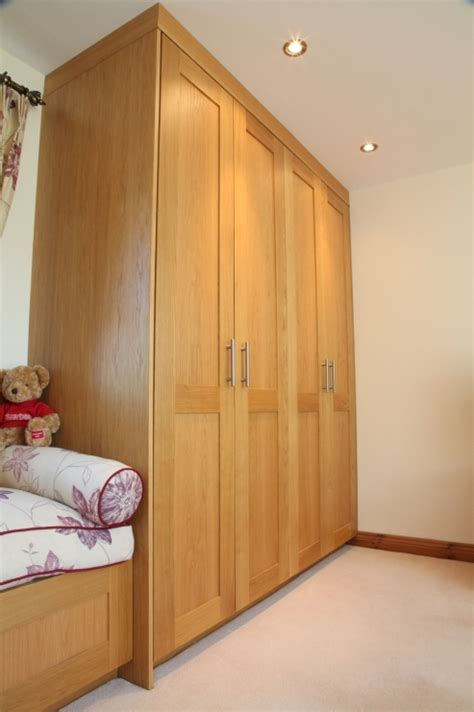 bespoke european oak bedroom bespoke bedroom furniture