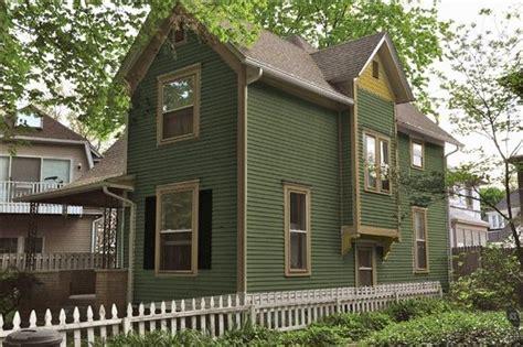 green exterior paint colors green exterior paint paint colors pinterest