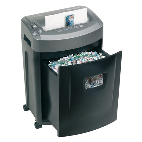best buy shredders best buy 7 99 insignia portable 1000xc 10 sheet cross cut shredder