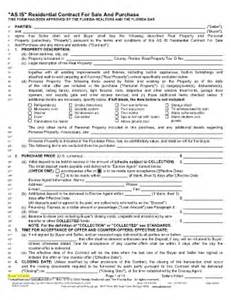 2010 form fr asis 1 fill online printable fillable blank