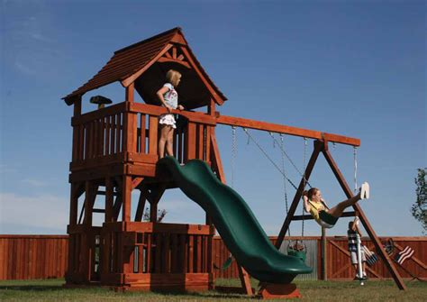 wooden swing price backyard playsets denver 2017 2018 best cars reviews