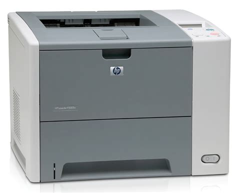 Printer Hp Laser hp p3005n laserjet printer electronics