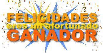 Felicidades A Los Nominados De Sesac En Premios Lo Nuestro Lista Completa Monitorlatino Pequesymamis Ganador De Miel 5 Macro Sorteo