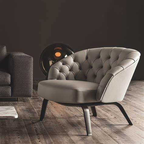minotti armchair 10 picks from the minotti 2016 indoor collection