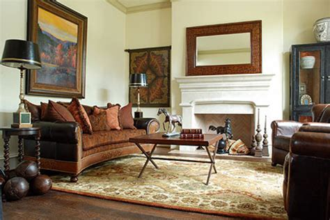 western living room furniture western rustic living room furniture sofas tables rugs