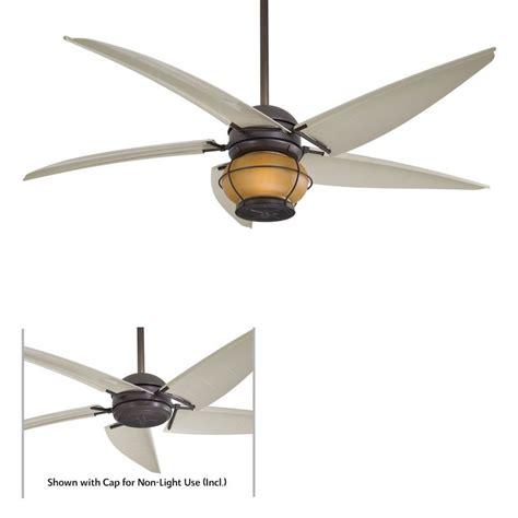 lightweight gazebo ceiling fan lightweight outdoor ceiling fan for gazebo design