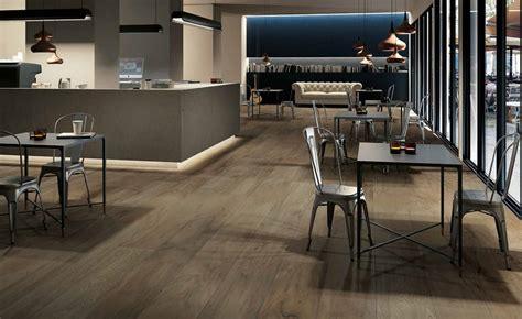 Piastrelle Monocibec - piastrelle gres porcellanato monocibec charm pavimenti
