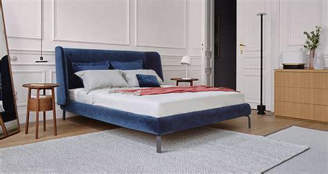 bedroom furniture in los angeles bedroom furniture in los angeles