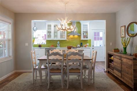 Dining Room Remodel by 23 Country Dining Room Designs Decorating Ideas