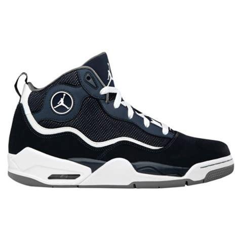 all jordans shoes shoes michael all jordans air jordans for sale