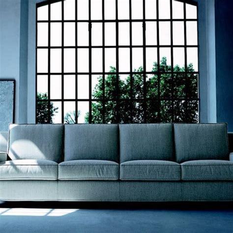 divani e divani orari divani e divani bologna orari 28 images emejing divani