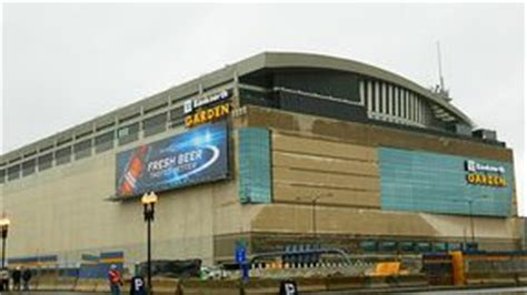 Directions To Td Garden by Td Garden Seating Chart Pictures Directions And History