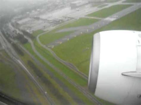 decollo aereo dalla cabina atterraggio all aeroporto di malpensa doovi