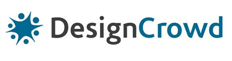 designcrowd experience lumnify empowering people to be better informed managers