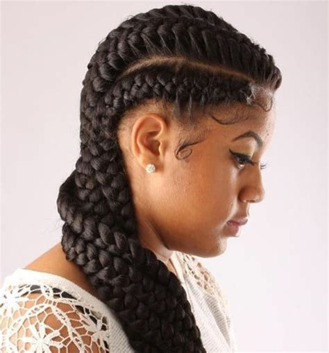 women over 40 braid work hairstyles 40 inspiring exles of goddess braids follow me