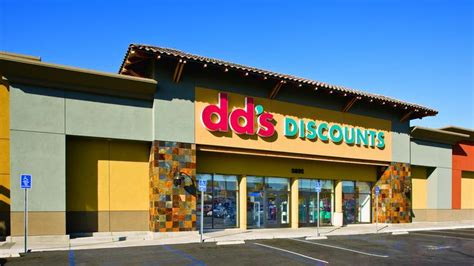 dd s discounts owned by ross stores inc opening in tower