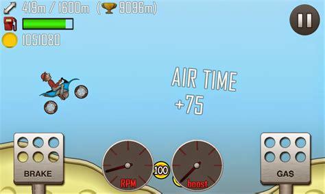 unlimited coins apk hill climb racing mod apk v1 21 0 unlimited coins free unlimited mod apk apklover