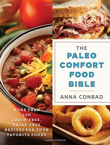 paleo comfort food pdf the paleo comfort food bible more than 100 grain