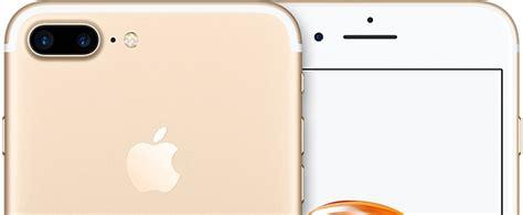 Original Iphone 7 Plus 128gb Gold Jepang Korea Speck Garansi 94 iphone 7 plus gold box brand new original apple iphone 7 plus gold 256gb iphone