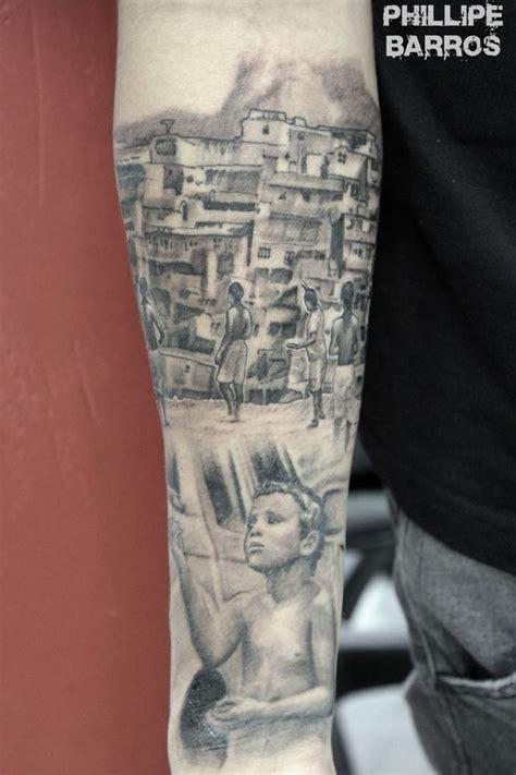 tattoo oriental rio de janeiro favela rio de janeiro tattoo tatuagem phillipe barros