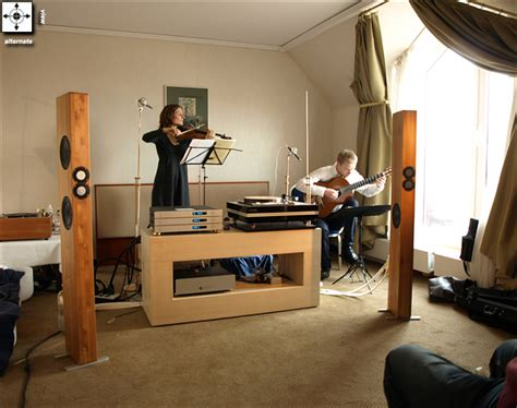 moons audio reviews boenicke audio