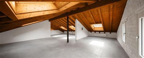 pavimenti in resina per abitazioni pavimenti e rivestimenti in resina m b m di maccanti