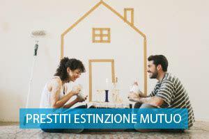 prestito ipotecario sulla casa prestito inpdap per estinzione mutuo ipotecario casa