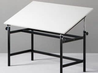tavolo da disegno roma vendita tavoli da disegno roma caruso