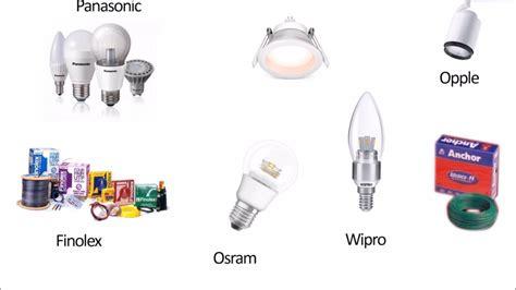 Vid 233 O Led Light Distributor Lighting Consultant In Delhi Led Light Distributor