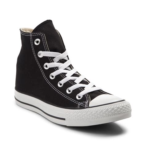 Convere All 1 cool converse sneakers www imgkid the image kid has it