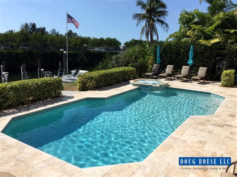 swimming pools by stadler custom custom swimming pools custom pool builder sarasota