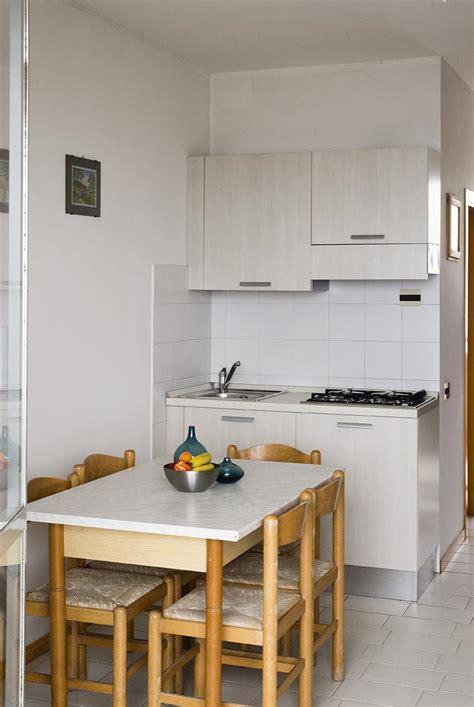fano appartamenti vacanze appartamenti torrette di fano vista mare