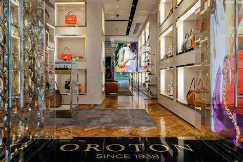by butterboom writers october 30 2013 oroton opens new boutique on hysan avenue