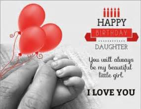 Happy birthday daughter images for facebook pictures wishes