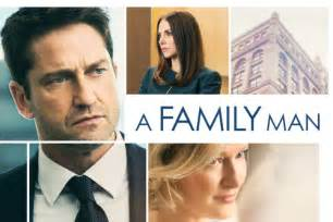 family man win a copy of a family man on digital download