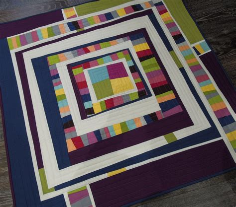 contemporary quilts and coverlets on my design wall terry aske art quilt studio