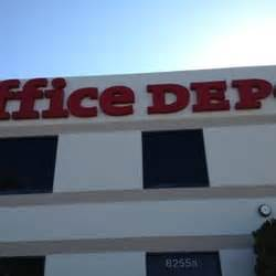 Office Supplies Santa Fe Office Depot 25 Reviews Office Equipment 8255 Camino