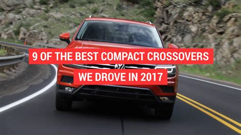 chevy suburban independent rear suspension spied autoblog