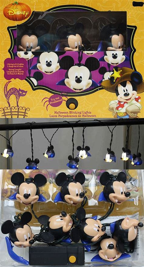 mickey mouse string lights 25 best ideas about mickey mouse on