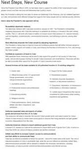 cuba educational activities 100 cuba educational activities as the future