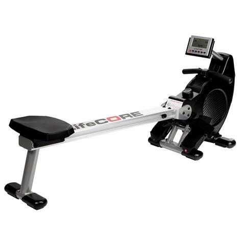 Does Kmart Take Sears Gift Cards - lifecore rowing machine get fit with deals from sears