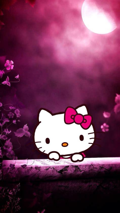 imagenes buenas noches hello kitty mejores 206 im 225 genes de buenas noches en pinterest buen
