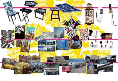 layout artist malaysia malaysian artists at asia now