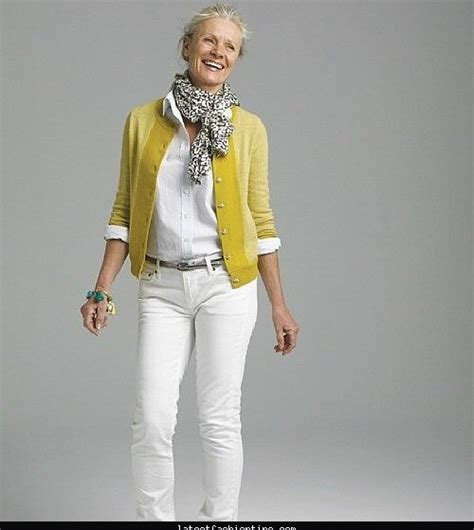 pintrest casual fashion ideas for over 50 fashion for women over 50 latest fashion tips