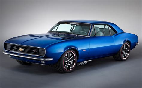 1967 chevrolet camaro wheels concept other customs
